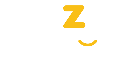 eazypayments