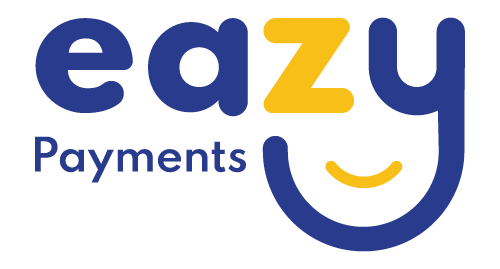 eazy-payments-online-business-payments